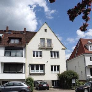 Psychotherapie Praxis Plathnerstraße, Hannover